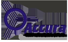 Accura Monterrey Logo