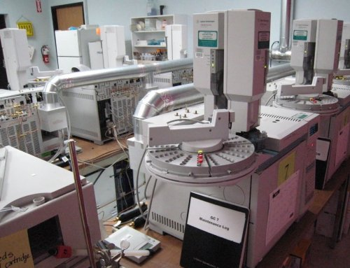 Instrumentación Científica