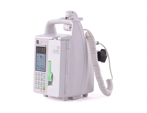 SN-1800V(R)