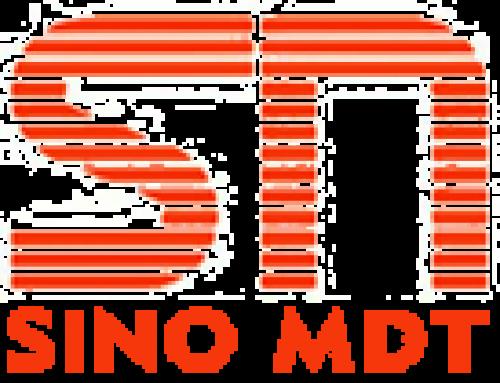 Sino MDT